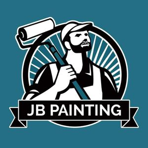JB Painting & Decorating Bendigo