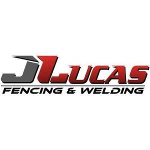 J Lucas Fencing and Welding