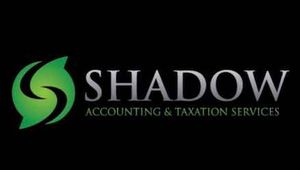 Shadow Accounting & Taxation Services