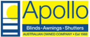Apollo Blinds, Awnings & Shutters Wagga Wagga