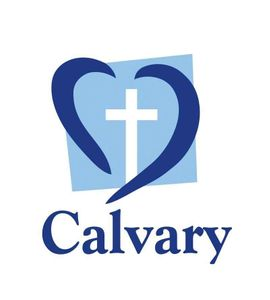 Calvary Riverina Surgicentre