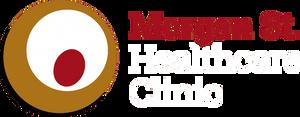 Morgan St. Healthcare Clinic
