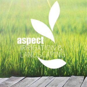 Aspect Irrigation & Landscaping