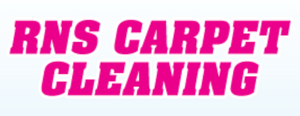 RNS Carpet Cleaning