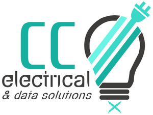CC Electrical & Data Solutions