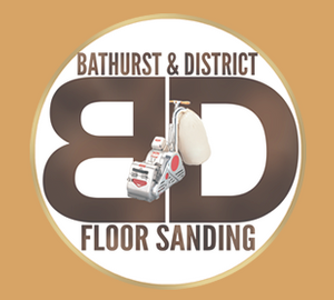 Bathurst & District Floor Sanding