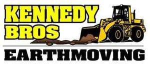 Kennedy Bros Earthmoving