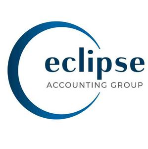 Eclipse Accounting Group
