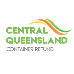 Central Queensland Container Refund