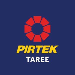 Pirtek (Taree) Pty Ltd