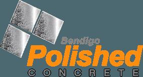 Bendigo Polished Concrete