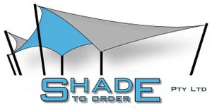 Shade To Order Pty Ltd