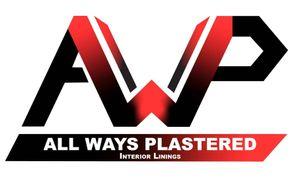 All Ways Plastered Interior Linings Pty Ltd