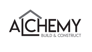 Alchemy Build & Construct