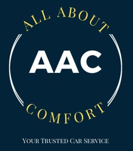 All About Comfort
