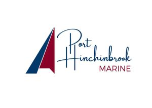 Port Hinchinbrook Marine