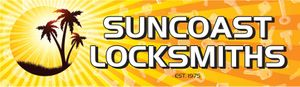 Suncoast Locksmiths