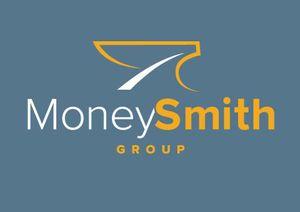 MoneySmith Group