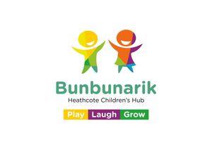 Bunbunarik Heathcote Children's Hub
