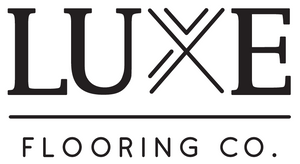 Luxe Flooring Co.