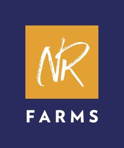Northern Rivers Farms