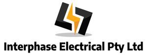 Interphase Electrical Pty Ltd