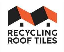 Recycling Roof Tiles