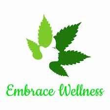 Embrace Wellness Healing Centre