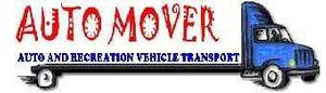 Auto Mover Australia Pty Ltd