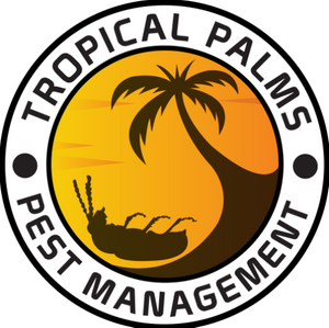 Tropical Palms Pest Management