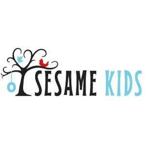 Sesame Kids