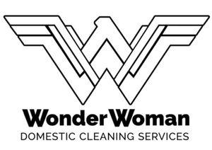 Wonder Women Domestic Cleaning Services