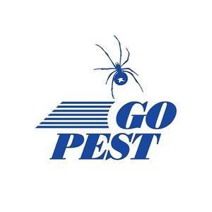 Go Pest Bendigo