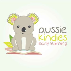 Aussie Kindies Early Learning Creswick