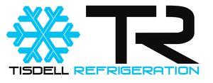 Tisdell Refrigeration