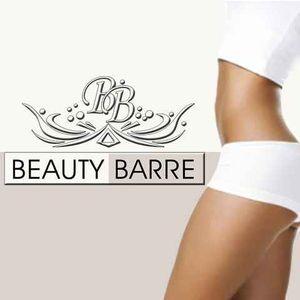 Beauty Barre