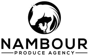 Nambour Produce Agency