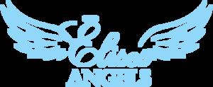 Elises Angels Entertainment