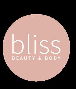 Bliss Beauty & Body
