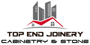 Top End Joinery