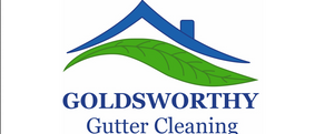 Goldsworthy Gutter Cleaning