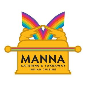 Manna Catering and Takeaway