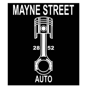 Mayne Street Auto