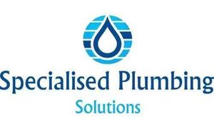 Specialised Plumbing Solutions