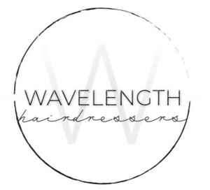 Wavelength Hairdressers