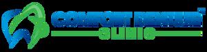 Comfort Denture Clinic Bundaberg