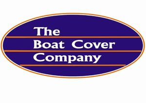 The Boat Cover Company