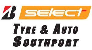 Bridgestone Select Tyre & Auto Southport