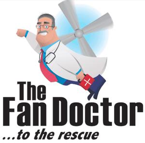 The Fan Doctor