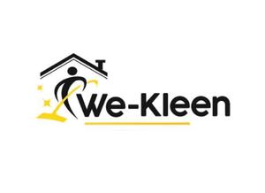 WeKleen